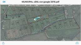 Foto Terreno en Venta en  San Lorenzo,  Capital  San Lorenzo chico, Salta
