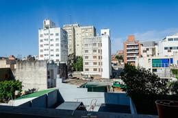 Foto Departamento en Venta en  General Paz,  Cordoba  OVIDIO LAGOS al 100