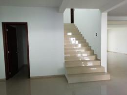Foto Casa en Venta en  Bugambilias,  Temixco  Casa en preventa en Burgos Bugambilias