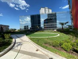 Foto Departamento en Alquiler en  Puerto Madero ,  Capital Federal  Sls Lux - Pierina Dealessi 1770  T2 28 02