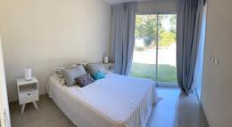 Foto Casa en Alquiler temporario | Venta en  Costa Esmeralda,  Punta Medanos  Costa Esmeralda Deportivo 2 al 500