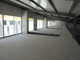 Foto Bodega Industrial en Renta en  Ulloa,  Heredia  Nuevo proyecto de Ofibodegas ubicado en Heredia