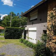 Foto Casa en Venta en  Mapuche C.C,  Countries/B.Cerrado (Pilar)  panamericana 50  al 100