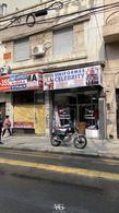 Foto Local en Venta en  Balvanera ,  Capital Federal  Tucuman al 2600