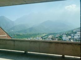 Foto Departamento en Renta en  Colorines,  San Pedro Garza Garcia  DEPARTAMENTO RENTA LAS TERRAZAS