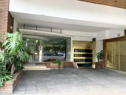 Foto Departamento en Venta en  Floresta ,  Capital Federal  AV. AVELLANEDA 3800