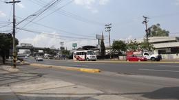 Foto Bodega Industrial en Renta en  La Joya Ixtacala,  Tlalnepantla de Baz  Av. Santa Rosa No. 6, La Joya Ixtacala