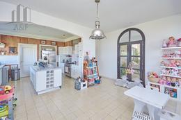 Foto Casa en Venta en  Lagos del Golf,  Nordelta  lagos del Golf 400