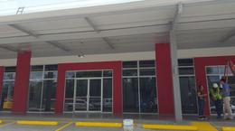 Foto Local en Venta en  Brasil,  Santa Ana  Ofibodega en Brasil de Santa Ana con Excelente Inquilino