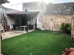 Foto Casa en Venta en  San Fernando ,  G.B.A. Zona Norte  bordieu 91