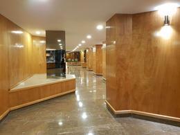 Foto Departamento en Venta en  Polanco I Sección,  Miguel Hidalgo  SKG VENDE departamento de 2 recámaras para remodelar en Polanco