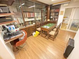 Foto Oficina en Venta en  Barrio Norte ,  Capital Federal  SILVIO L. RUGGIERI al 2700