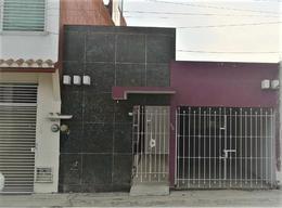 Foto Casa en Renta en  Fraccionamiento Lomas de la Hacienda,  Emiliano Zapata  Fraccionamiento Lomas de la Hacienda