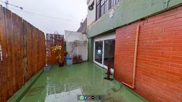Foto Departamento en Venta en  Belgrano ,  Capital Federal  OLAZABAL al 2500
