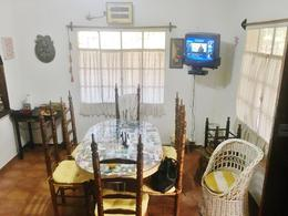 Foto Casa en Venta en  Tafi Del Valle ,  Tucumán  CASA EN VENTA 3 DORM 2 BAÑOS, GALERIA, ASADOR. El Mollar centro.