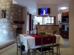 Foto Casa en Venta en  Villa Giardino,  Punilla  Piquillín 521, Villa Giardino, Sierras de Córdoba