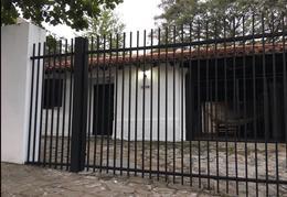 Foto Casa en Venta en  San Bernardino ,  Cordillera  Zona Copaco