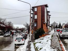 Foto Departamento en Alquiler en  Bariloche ,  Rio Negro  Moreno al 1000