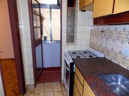 Foto thumbnail Departamento en Alquiler en  Nuñez ,  Capital Federal  DEL LIBERTADOR, AVDA. entre RAMALLO y ARIAS