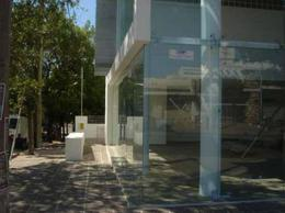 Foto Local en Venta en  Cordoba Capital ,  Cordoba  Bv. San Juan  al 1200