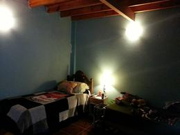 Foto Casa en Venta en  Rafael Calzada,  Almirante Brown  SALTA  al 3100