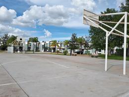 Foto Casa en Venta en  Condominio Villas de Bonaterra,  Aguascalientes  Casa en Venta en Villas Bonaterra, Ags.