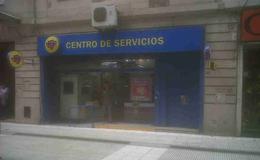 Foto Local en Venta en  Microcentro,  Centro (Capital Federal)  Lavalle al 400