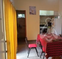 Foto Casa en Venta en  Las Fuentes II,  Ezeiza  GADHINI Y FALUCHO