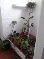Foto Departamento en Alquiler en  La Plata ,  G.B.A. Zona Sur  20 entre 56 y 57 # 1172