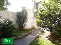 Foto Departamento en Venta en  Villa Luzuriaga,  La Matanza  carabobo al 2800