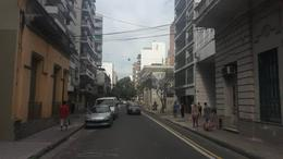 Foto Cochera en Venta en  Centro,  Rosario  Buenos Aires 1247 --