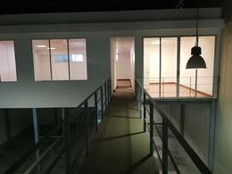 Foto Oficina en Renta en  Escazu,  Escazu   Oficibodega en Guachipelín / Amplios espacios de oficina