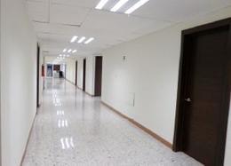 Foto Oficina en Renta en  Gonzalitos,  Monterrey  OFICINAS EN RENTA EN GONZALITOS  MONTERREY NUEVO LEON