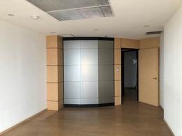 Foto Oficina en Renta en  Mata Redonda,  San José  Paseo Colón / Centro Ejecutivo / Contemporáneo