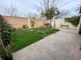Foto Casa en Venta en  Norte,  Santa Fe  25 de Mayo al 9200