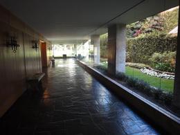 Foto thumbnail Departamento en Alquiler en  Palermo Chico,  Palermo  Ocampo al 2800