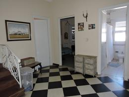 Foto Casa en Venta en  Prado ,  Montevideo  Gran Propiedad en el Corazón del Prado  - 290 m2  construidos
