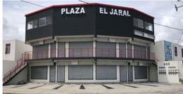 Foto Local en Renta en  El Jaral,  Carmen  LOCALES EN RENTA EN EL CARMEN NUEVO LEON