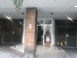 Foto Departamento en Venta en  Las Cañitas,  Palermo  Av. Luis Maria Campos al 1300