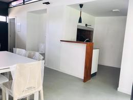 Foto Departamento en Venta en  Prado ,  Montevideo  B 803  ESTRENE EN DICIEMBRE DE 2019.  GARAJES OPCIONALES.