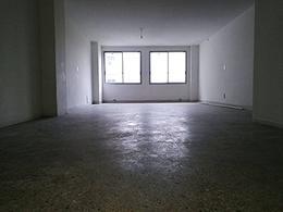 Foto Oficina en Alquiler en  Cordón ,  Montevideo  18 de julio al 1500