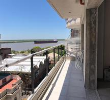 Foto Departamento en Venta en  Centro,  Rosario  Catamarca   1125 6°