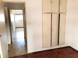Foto Departamento en Alquiler en  Nueva Cordoba,  Capital  Independencia al 300 - 2 Dormitorios! Amplio Depto!