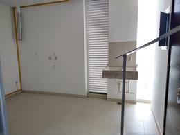 Foto Departamento en Venta en  Alvaro Obregón ,  Distrito Federal  VENTA DE PENTHOUSE TORRE BASALTO