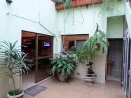 Foto Casa en Venta en  Mataderos ,  Capital Federal  Primera Junta al 5600