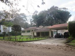 Foto Casa en Venta en  Fraccionamiento Briones,  Coatepec  Fraccionamiento Briones