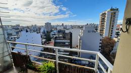 Foto Departamento en Alquiler en  Caballito ,  Capital Federal  Muñiz 379, piso  12° al frente