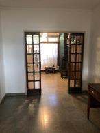Foto Casa en Venta en  Adrogue,  Almirante Brown  Cuyo 89, Llavallol