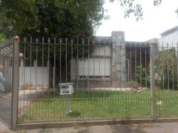 Foto thumbnail Casa en Venta en  Ituzaingó Norte,  Ituzaingó  Posta de Pardo al 1400