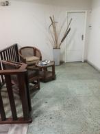 Foto Oficina en Alquiler en  San Miguel,  San Miguel  Balbin 1083 Oficina 2y3